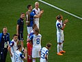 FWC 2018 - Group D - ARG v ISL - Photo 191.jpg