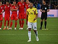 FWC 2018 - Round of 16 - COL v ENG - Photo 109.jpg