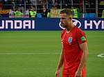 FWC 2018 - Round of 16 - COL v ENG - Photo 114.jpg