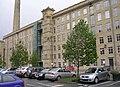 F Mill - Dean Clough - geograph.org.uk - 606737.jpg