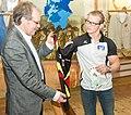 Fabian Hambüchen stiftet Objekte für das Deutsche Sport & Olympia Museum-4930.jpg