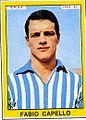 Fabio Capello 1966.jpg