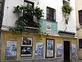 Facade in Granada.jpg