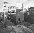 Fairbourne Miniature Railway - geograph.org.uk - 250856.jpg
