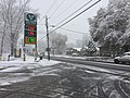 Fairmount, Georgia snow, Dec 2017.jpg