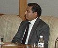 Faisal Sabzwari (cropped).jpg