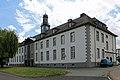 Falckenstein-Kaserne 03 Koblenz 2015.jpg