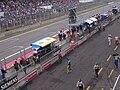 Fale F1 Monza 2004 151.jpg