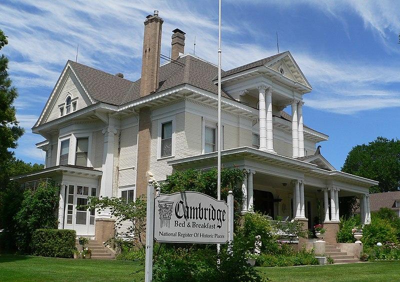 File:Faling House (Cambridge, Nebraska) from SE 1.JPG