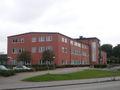 Falkenbergs gymnasieskola.JPG