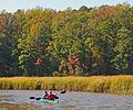 Fall Kayaking on Taskinas edited-1 (6254285198).jpg