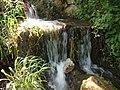 Falling water - panoramio - nyakunin.jpg