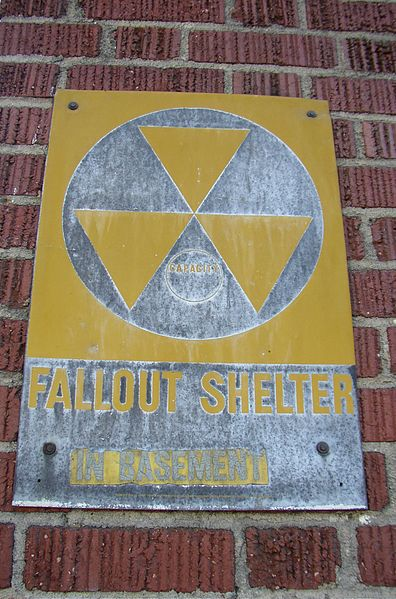File:Fallout shelter sign.jpg
