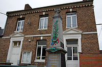 Famechon mairie 1 •K5•.jpg