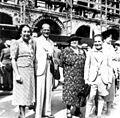 Familio Zamenhof 1935.jpg