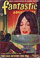 Fantastic adventures 195004.jpg