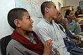Farah Contractors Honored for Generous Donations to Orphans DVIDS260202.jpg