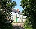 Farm House - geograph.org.uk - 464789.jpg