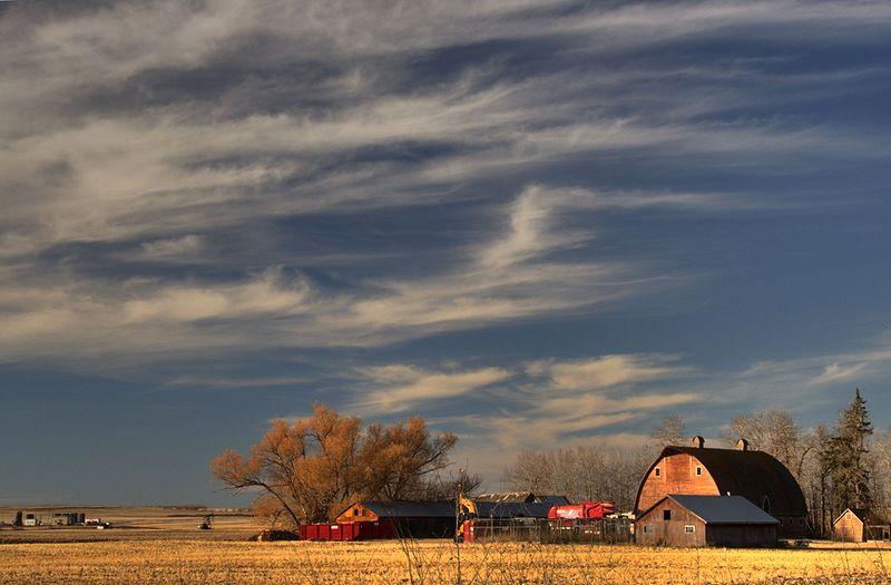 File:Farm Hwy 37 Alberta Canada 02A.jpg