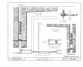 Farmington, Morris Creek vicinity, Charles City, Charles City, VA HABS VA,19-CHARC.V,2- (sheet 7 of 11).png