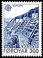 Faroe stamp 143 the nordic house.jpg