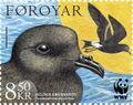 Faroe stamp 522 storm petrel.jpg