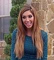 Farrah Abraham MTV 3.jpg