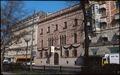 Fasaden - Hallwylska museet - 73628.tif