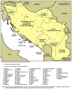Fascist concentration camps in yugoslavia.png