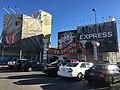 Fashion Outlets Las Vegas Primm.jpg