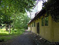 Fattighuset fra Greve.JPG