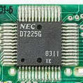 FeAp 92-1a - NEC D7225G on controller of LCD Module -8615.jpg