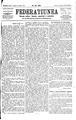 Federațiunea 1871-03-26, nr. 34.pdf