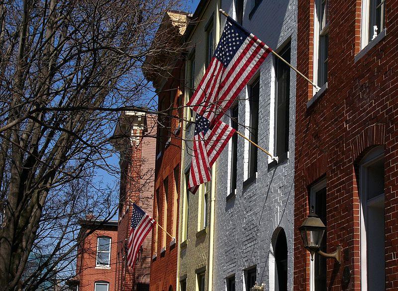 Federal Hill rowhouses.jpg