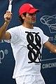 Federer Ohio (2008) 2.jpg