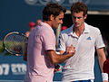 Federer and Murray (1)cropped.jpg