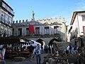 Feira Afonsina no Largo da Oliveira.jpg