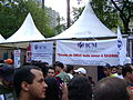 Feira cultural LGBT 2009-115.JPG