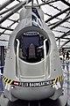 Felix Baumgartner, Red Bull Stratos, Hangar 7 (Ank Kumar, Infosys Limited) 04.jpg