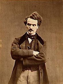 http://upload.wikimedia.org/wikipedia/commons/thumb/d/d0/Felix_Nadar_-_Henri_Rochefort.jpg/220px-Felix_Nadar_-_Henri_Rochefort.jpg
