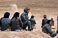 Female Afghan National Police Cadets Train (4789379531).jpg