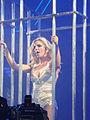 Femme Fatale Vancouver 5.jpg