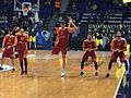 Fenerbahçe Men's Basketball vs Galatasaray Men's Basketball 20170126 (2).jpg