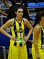 Fenerbahçe Women's Basketball vs BC Nadezhda Orenburg EuroLeague Women 20171011 (49).jpg