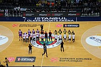 Fenerbahçe men's basketball vs Real Madrid Baloncesto Euroleague 20161201 (53).jpg