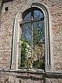 Fenster mit Durchblick - panoramio.jpg