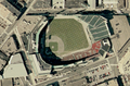 Fenway Park satellite view.png