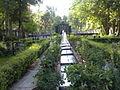 Ferdows Garden Interance.jpg