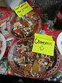 Feria Gastronomica de la Enchilada 45.jpg