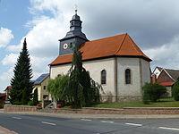 Ferna Kirche 01.JPG